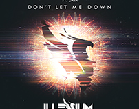 Illenium