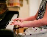 Mark Calima: The Importance of Music Education