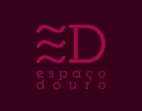 Espaço Douro | VIII temporada Brand