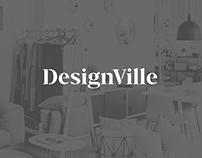 DesignVille