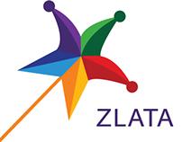 Logo Zlata paličica
