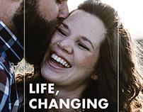 Cimzia: Life, Changing