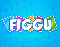 Figgu for Android