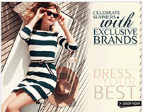 Jabong   Emailers