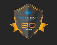 EliteGroup - Logo