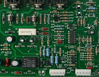 Know about the Significance of Printed Circuit Board