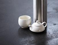 porcelain 001