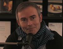 performance Johann König