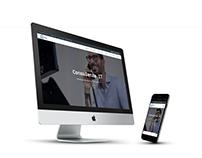 Alctech | Web Design