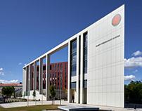 University of Public Service