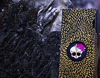 Monster High Packaging Redesign