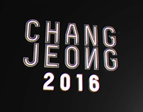 Chang Jeong Reel 2016