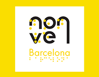 Nonve Barcelona