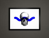 Skull's Head