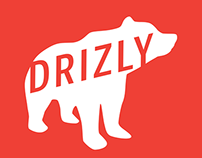 Drizly iOS App