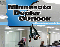 Minnesota Dealer Outlook