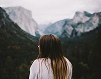 Yosemite MMXV