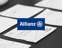 Allianz Accélérateur