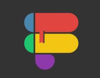 Future Calibers Logo