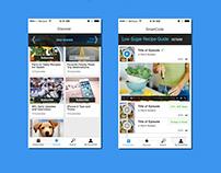 SmartPath App Phase 2