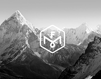 Mont-Fort Investment identity