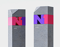 N1 — real estate search | new identity