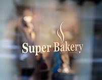 Super Bakery