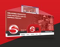 Simões EPI - Social Media Identity
