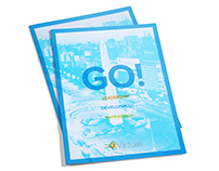 Virtuali - Go! Brochure