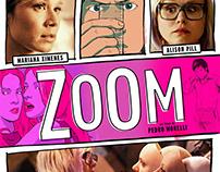 ZOOM-Animação
