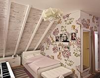 attic bedrrom2