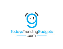 Gadget Logo Design