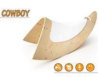 Сowboy