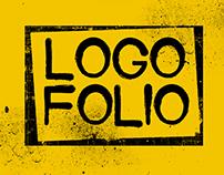 My Logofolio 1