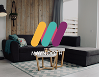 Maynooth Furniture