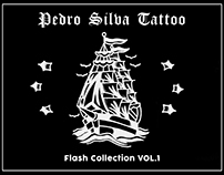 Flash Collection VOL.1