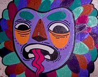 Grafite 2015
