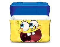 SpongeBob | Promotion