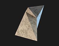 Monolithen
