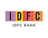 IDFC Intranet