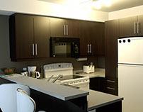 Kitchen-2015