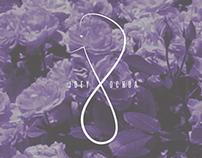Personal Rebrand 2015