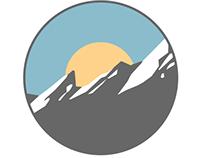 Basin Financial Logo and Tagline (Branding)