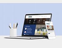 Kavram Vip Anadolu Lisesi Web Tasarım