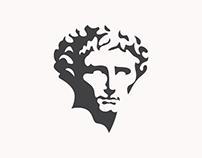 Logos | Roman Emperors pt 1