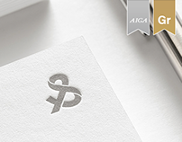 Sacchetto & Tessarin / Law Firm / Branding