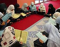Remember Quran Online