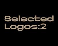Logopack 2017/18