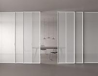 Otium by Eldoor #white