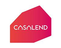Casalend
